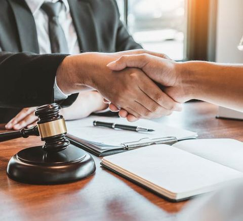 collection attorney new jersey